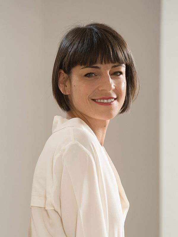 Elsa Loizzo avocat